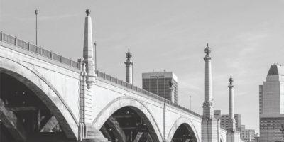 Bridge Background Picture
