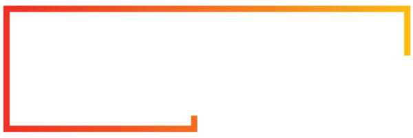 Law Firm Anti-Racism Alliance